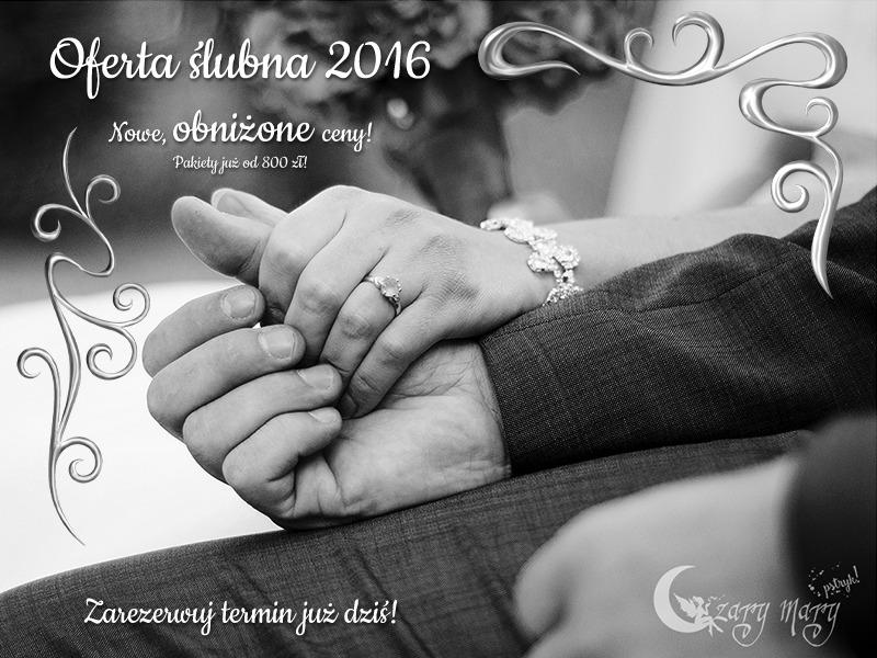 ślubny-2016